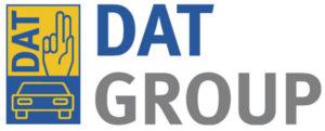 logo_dat_group__